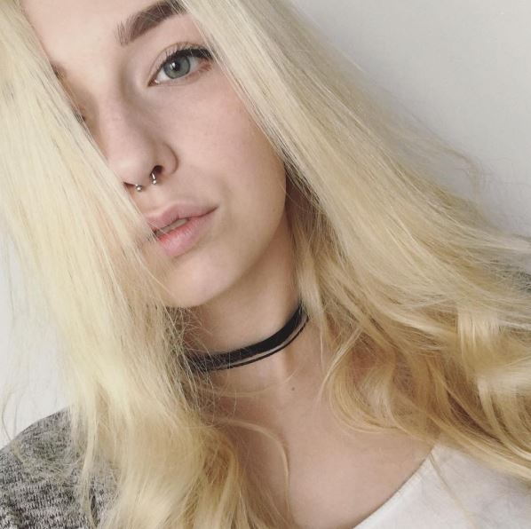piercings10