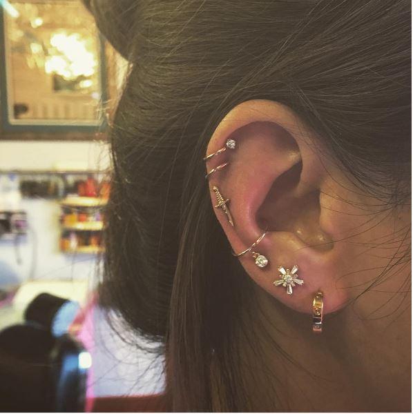 piercings11
