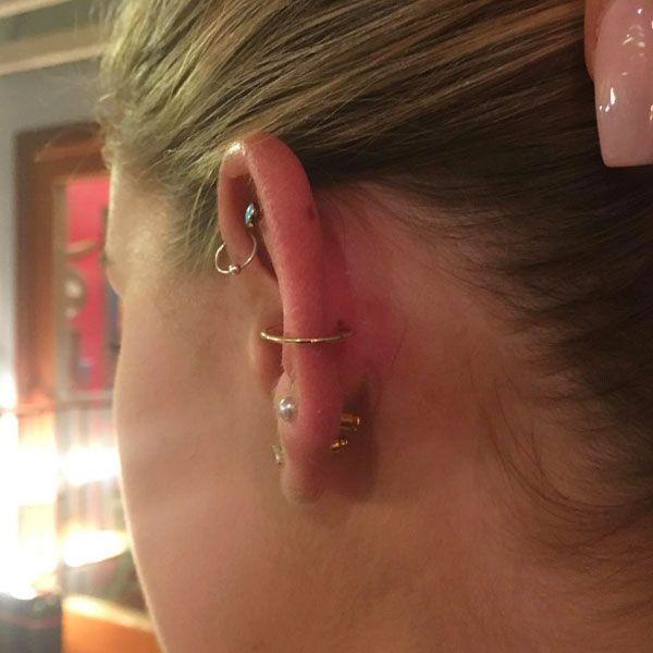 piercings5