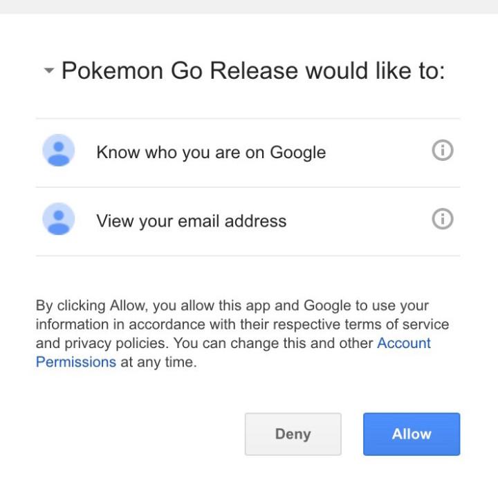 pokemon-go-release
