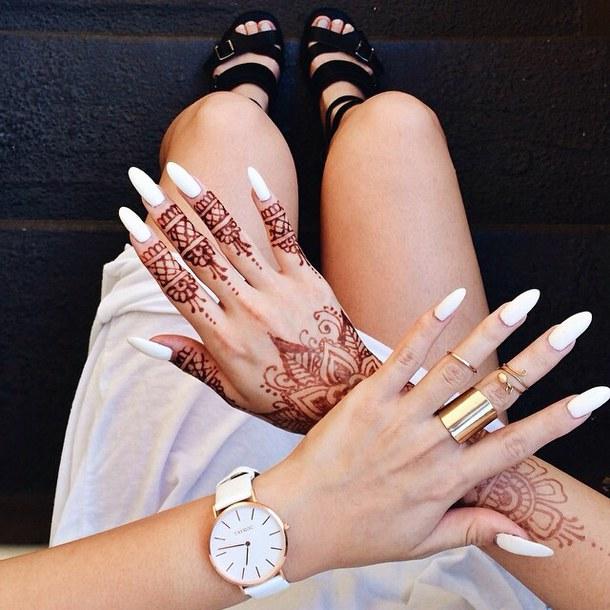 accessories-black-shoes-bohemian-boho-Favim.com-3185765