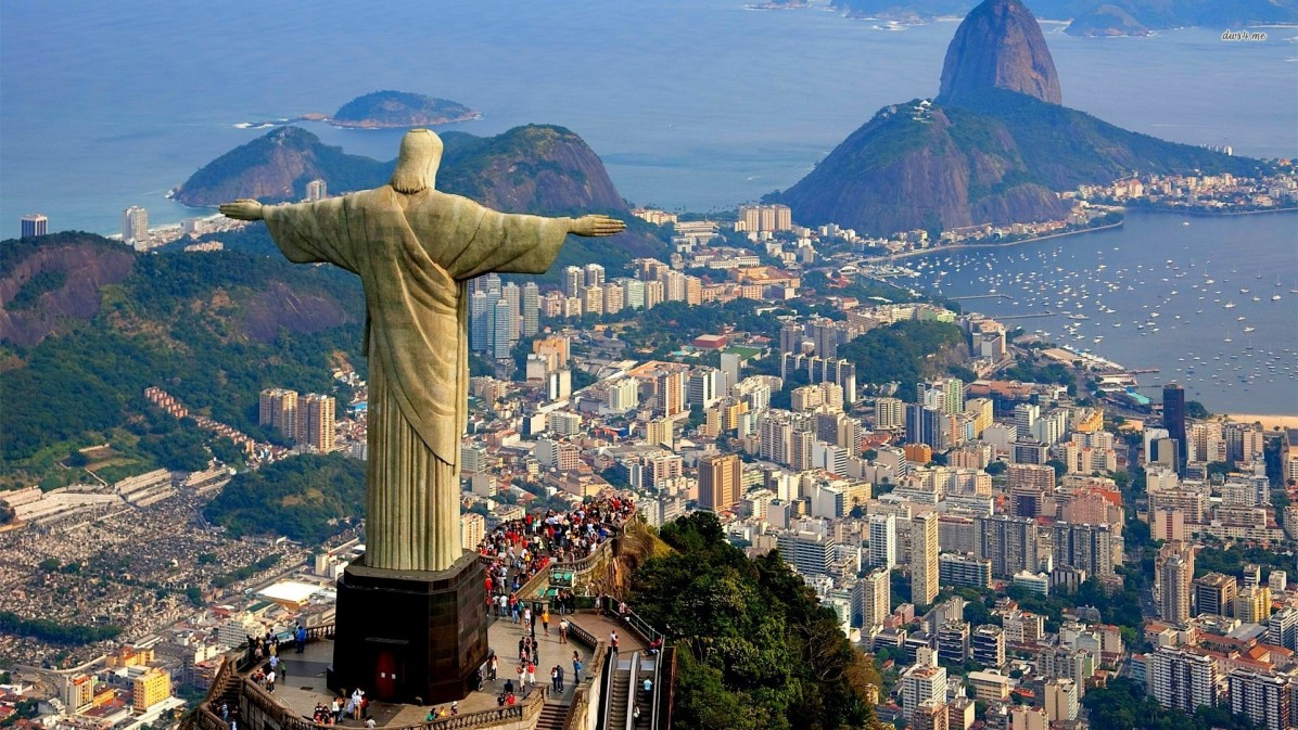 11985-statue-of-jesus-rio-de-janeiro-1920x1080-world-wallpaper