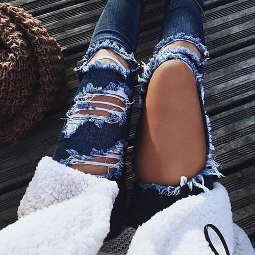 denim-fashion-ripped-jeans-tumblr-favim-com-4069907