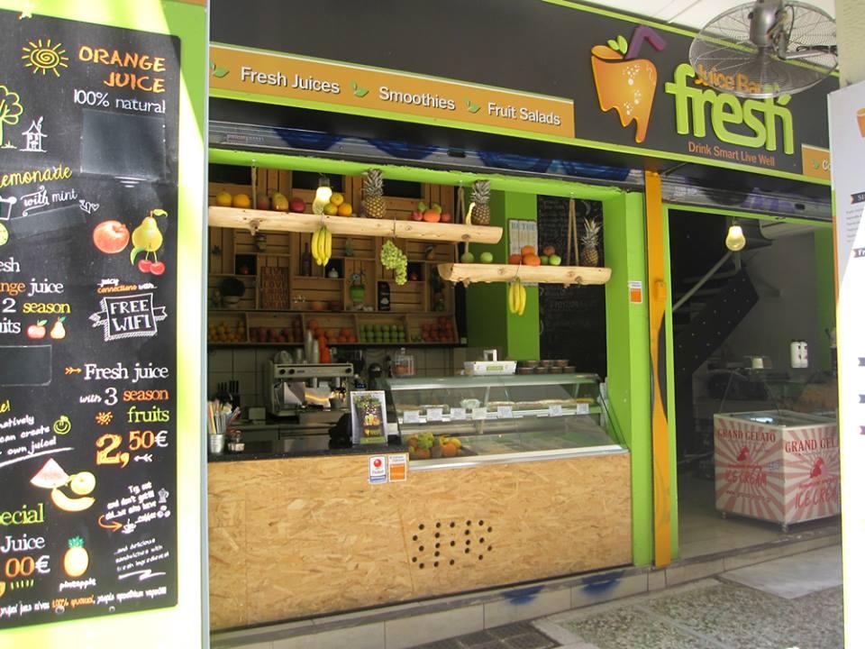fresh-juice-bar