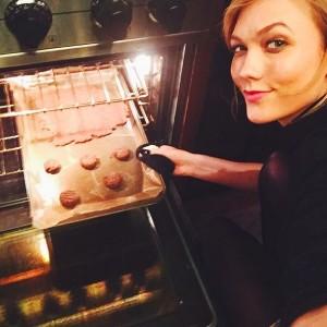 karlie-cookies-300x300