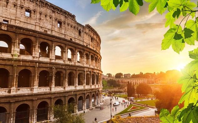 romi-kolossaio-italia