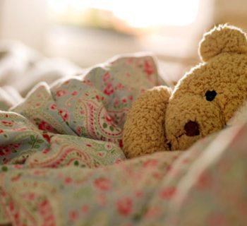 sad-teddy