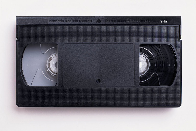 2000-9