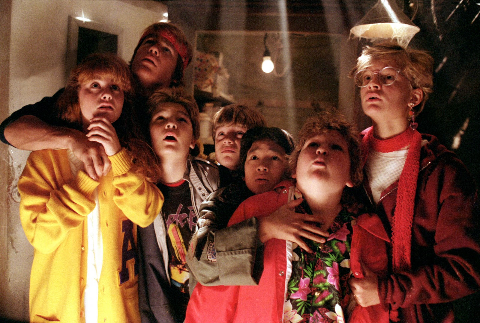5-things-you-might-not-know-about-the-goonies