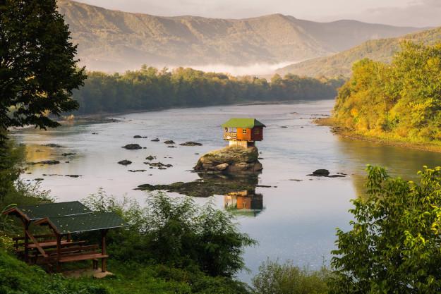 drina-river-bajina-basta-serbia