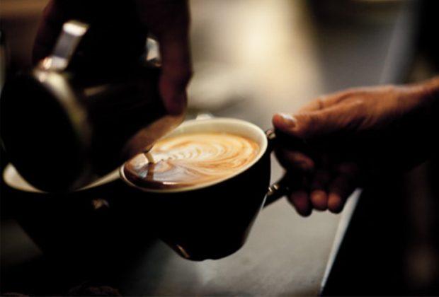 6 τέλεια πράγματα που μπορείς να κάνεις με τον καφέ και τόσο καιρό αγνοούσες!