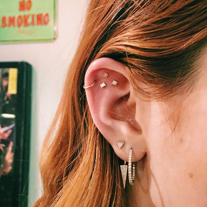 constellation-piercings-2-580b7315b2828__700