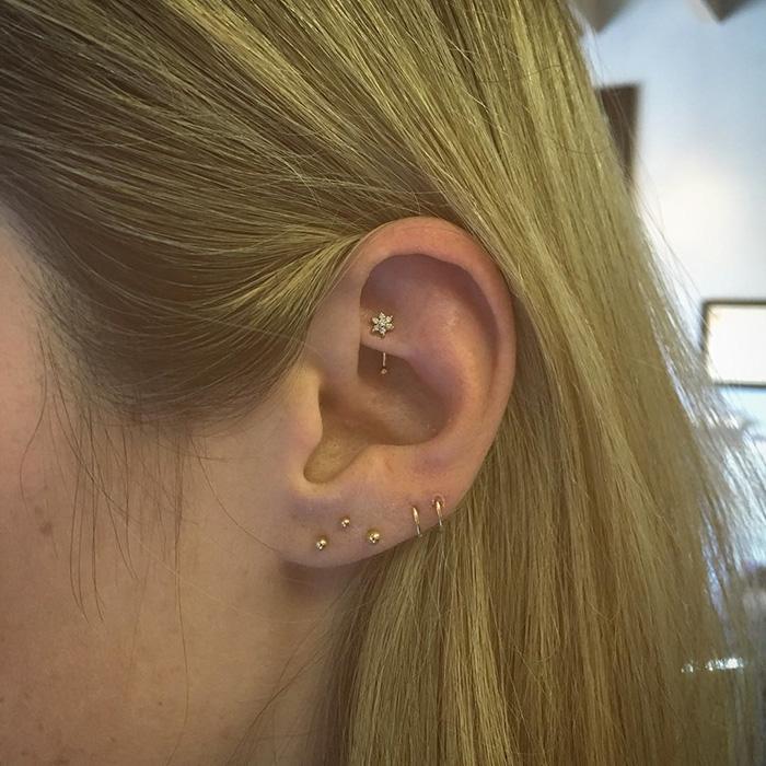 constellation-piercings-3-580b7318c2383__700