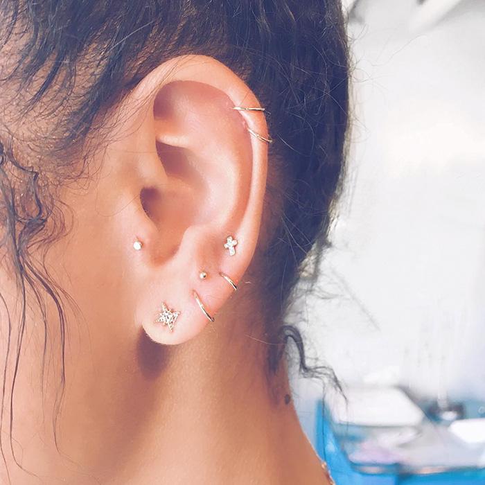 constellation-piercings-4-580b731c3045d__700