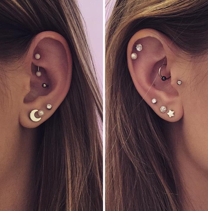 constellation-piercings-580b794e47cbf__700