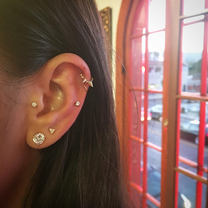 constellation-piercings-8-580b732976480__700