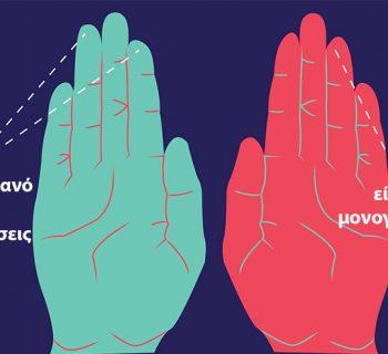 hands-ok