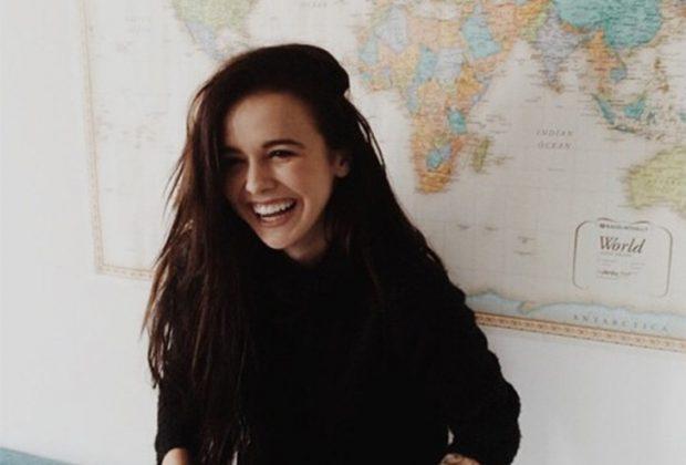 «Χαμογε-λάμψτε», κάνει καλό! 10+1 οφέλη του γέλιου που δε γνώριζες και θα σε κάνουν να γελάς περισσότερο!
