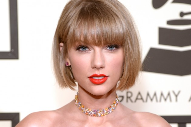 taylor-swift-chopped-cut