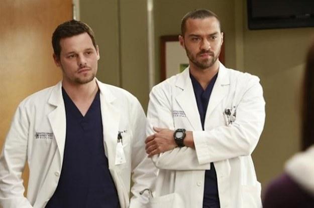 male-doctors