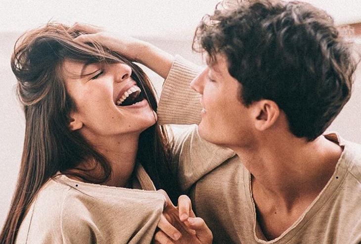 διασκεδαστικές δραστηριότητες για Dating ζευγάρια ραντεβού με τους μπαμπάδες της ζάχαρης