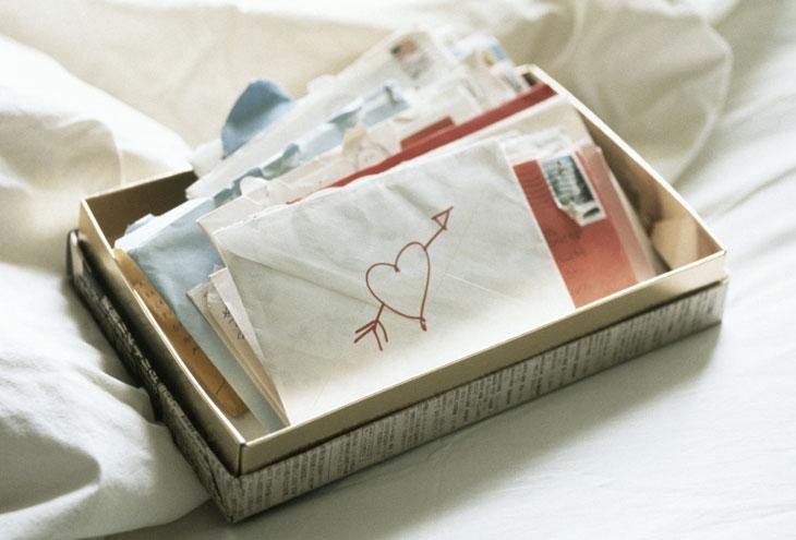 Εσωστρεφήςmbtiψυχολογία και online dating