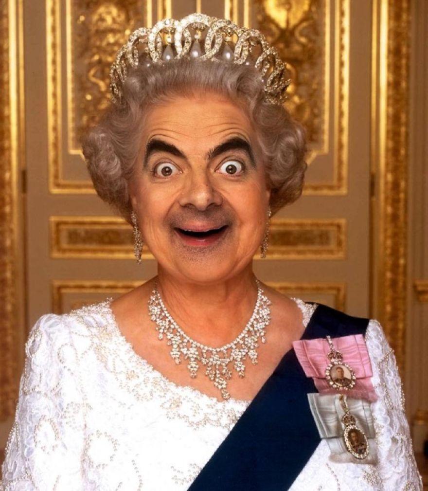 bean10 - Δείτε το project με τον Mr. Bean σε διάφορες άκυρες καταστάσεις και θα δακρύσετε από το γέλιο!
