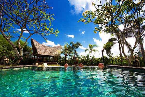 bali - Αυτό είναι το ιδανικό μέρος να πας διακοπές φέτος το καλοκαίρι, με βάση το ζώδιό σου!