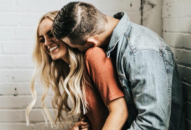 online dating πώς να τον κάνεις να σου ζητήσει να βγείτε