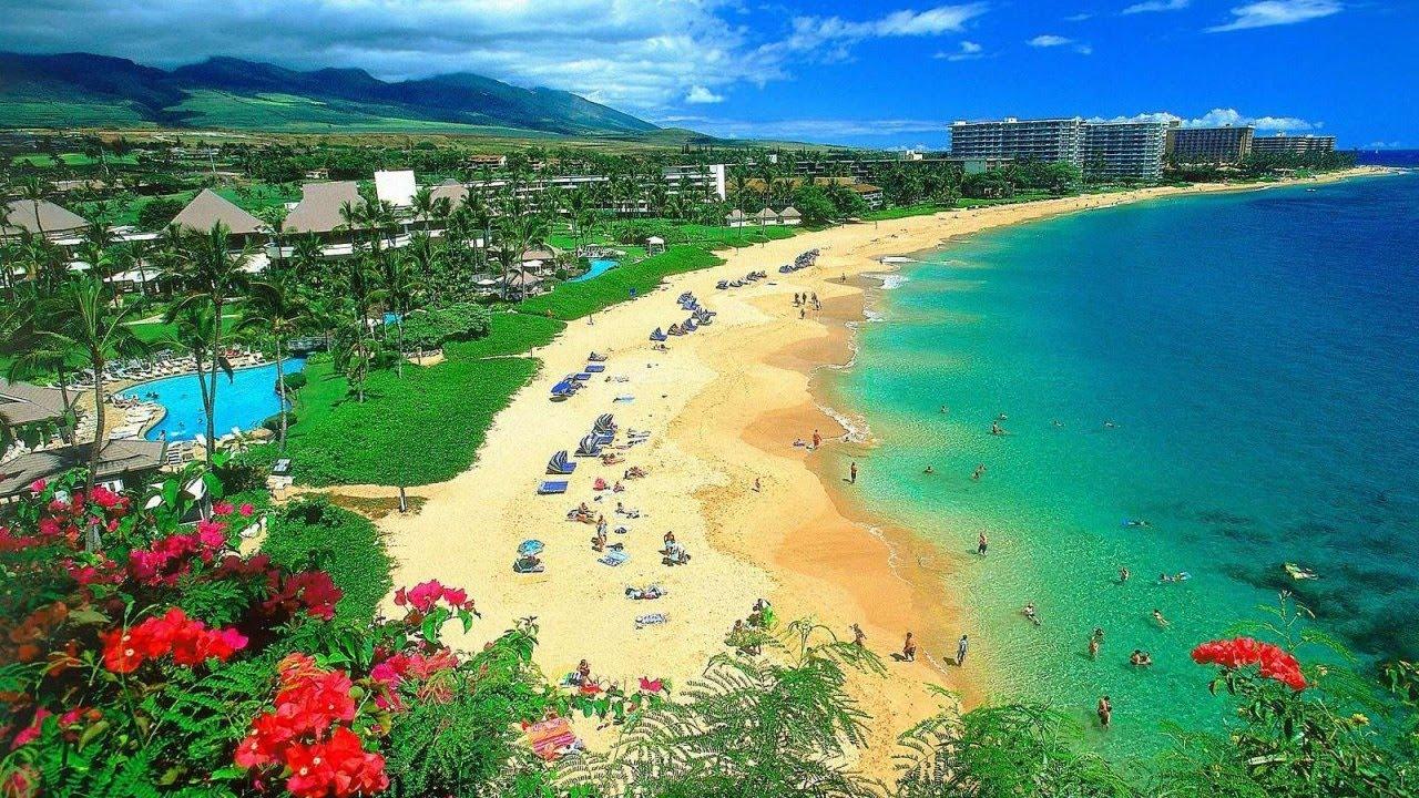 hawaii - Αυτό είναι το ιδανικό μέρος να πας διακοπές φέτος το καλοκαίρι, με βάση το ζώδιό σου!