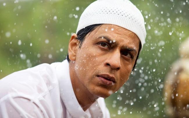 khan - Μία λίστα με απίστευτα συγκινητικές ταινίες που κάνουν ακόμη και τους πιο σκληρούς να ...κλαίνε!