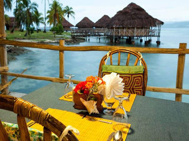 yandup - Αυτό είναι το ιδανικό μέρος να πας διακοπές φέτος το καλοκαίρι, με βάση το ζώδιό σου!