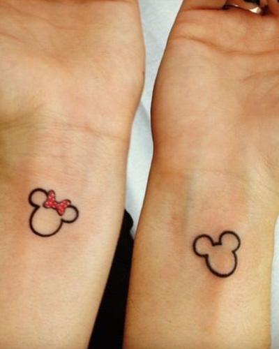 %CF%84%CE%B1%CF%84%CE%BF%CF%85.jpg6  - Μικροσκοπικά τατουάζ εμπνευσμένα από την Disney, που θα σε κάνουν να κλείσεις ραντεβού αύριο κιόλας!