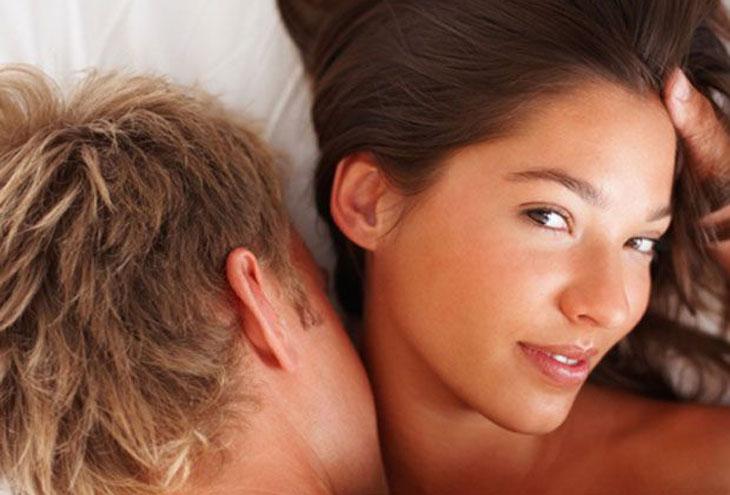 καλύτερο σεξ βίντεο ιστοσελίδες