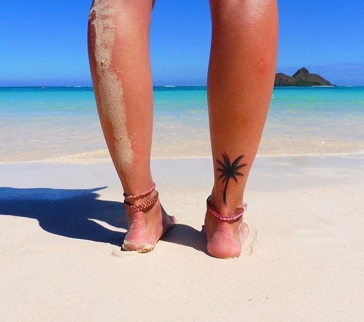 be43908d0f08413ac88c7a6c714da97e - Ήλιους και θάλασσες | 13 πανέμορφα τατουάζ για κάθε κοπέλα που λατρεύει το καλοκαίρι!