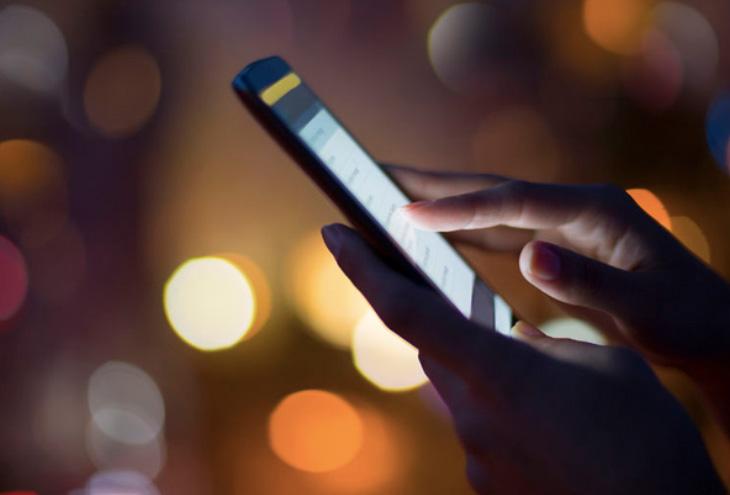 Αναρωτιέσαι κι εσύ γιατί τα κινητά στα «σκρουτζομάγαζα» είναι τόσο  φθηνότερα  - Neopolis 06434e5e243