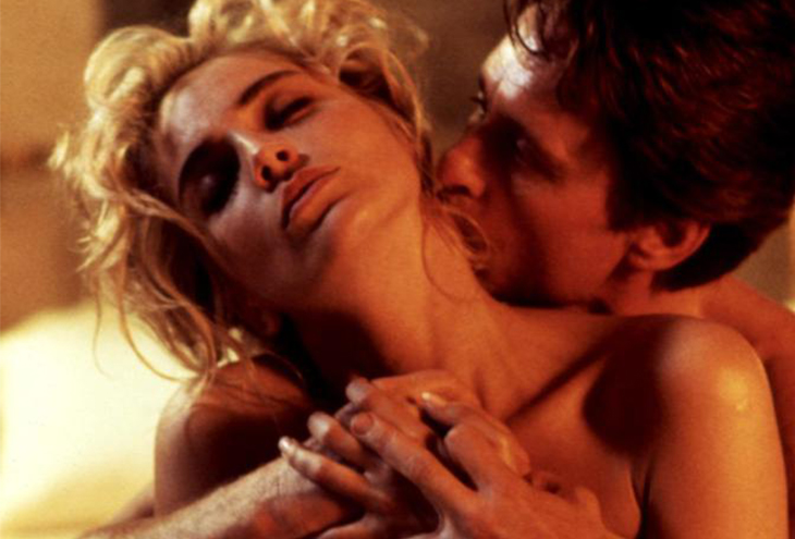 Οι καλύτερες ταινίες πορνό