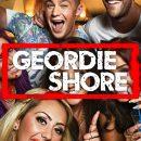 geordie-shore