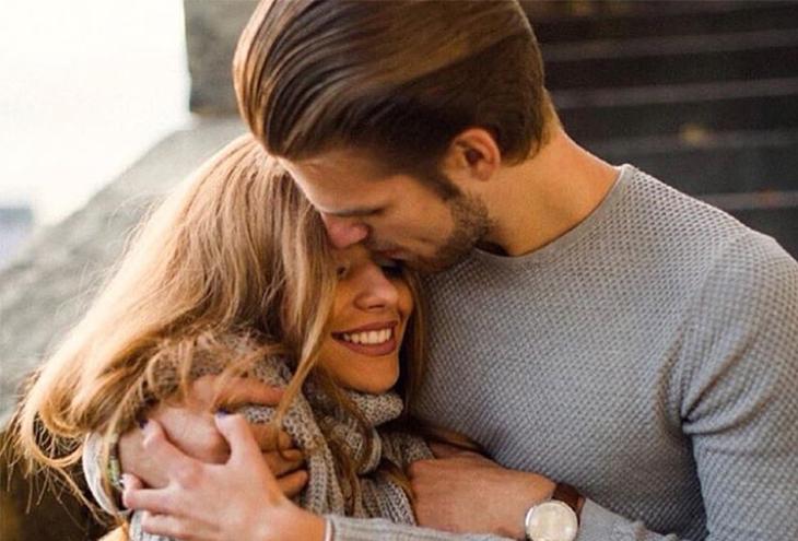 ίδιες εφαρμογές σεξ dating Συμβουλές για φιλιά και dating