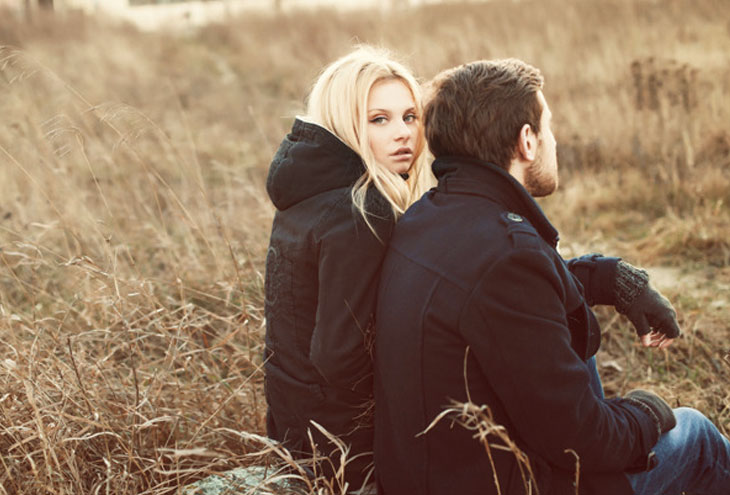 Μυστικά Ραντεβού Εμπιστοσύνη, Δωρεάν Μικρές Dating Sites.