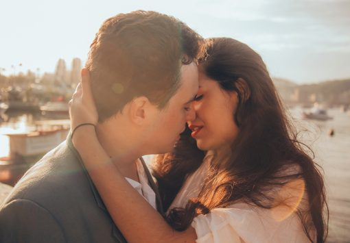 καλύτερο γάμο αγώνα κάνοντας το λογισμικό