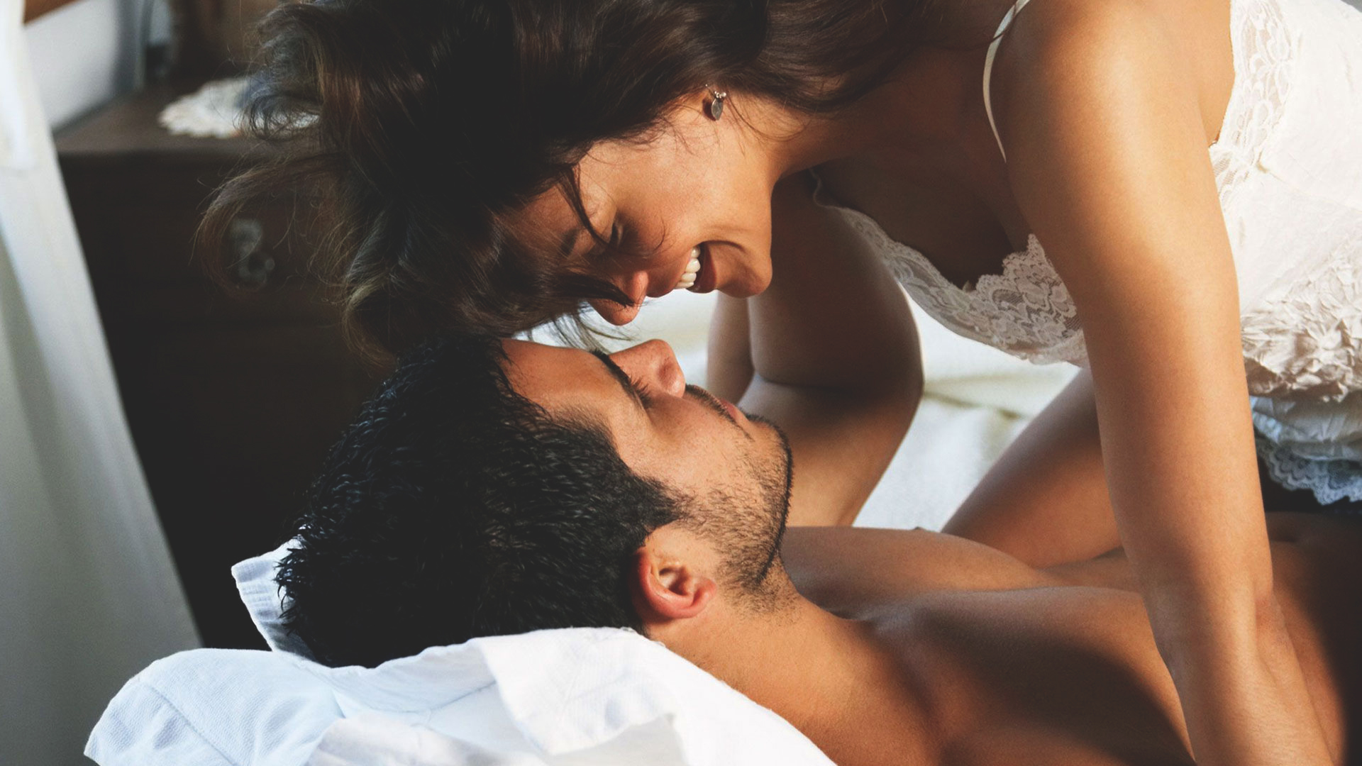 Χουλέ σεξ κατάστημα τσιγάρων Ρίτσμοντ VA