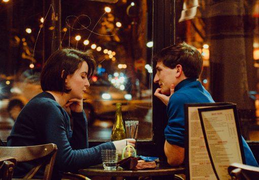online dating πρώτο ραντεβού ιστορίες