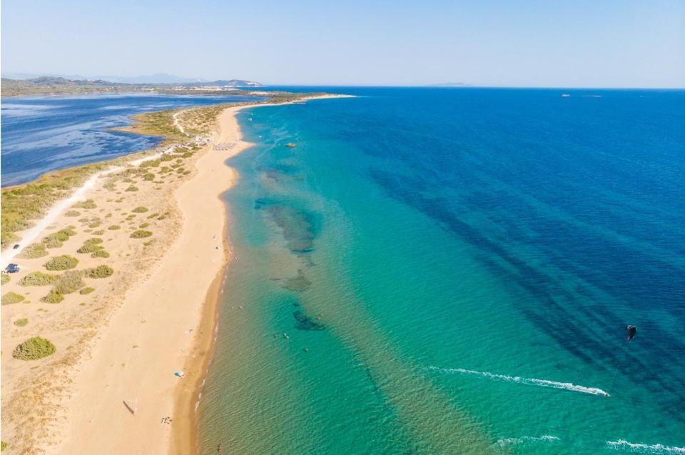 halikounas Discover Greece in the UK